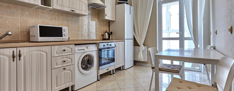 south florida appliances